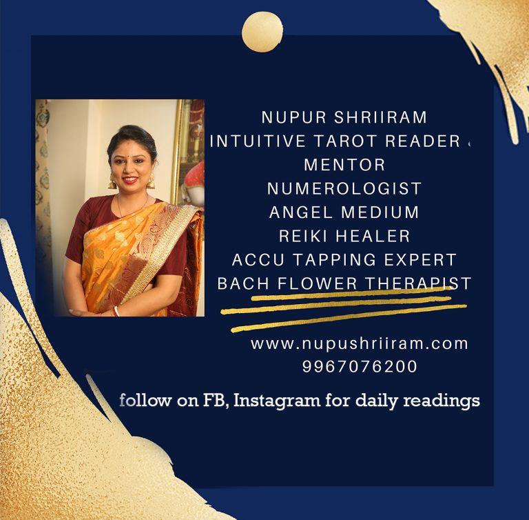 Nupurshriiram 1080x1080 banner 2