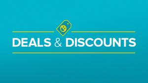 Deals Bazaar