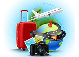 Travel Bazaar